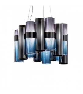 La Lollo Suspension M
