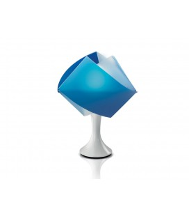 Gemmy Table Lamp S