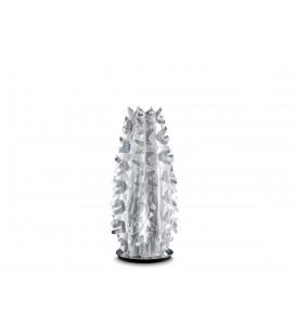 Cactus Prisma XM