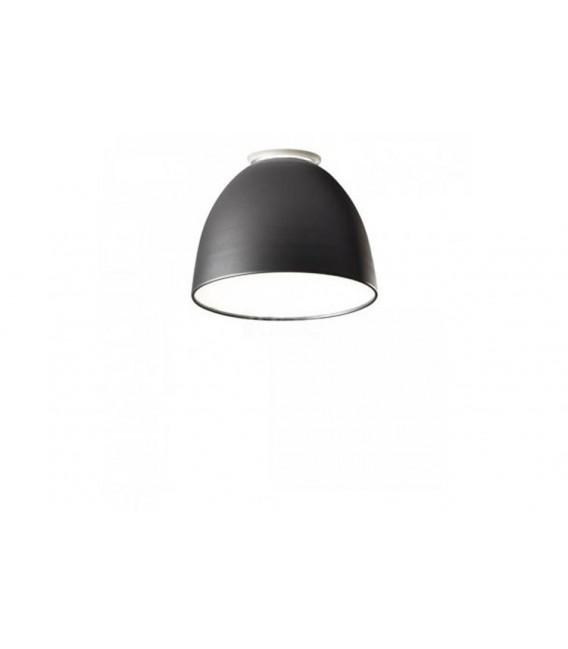 Nur Mini LED Sospensione