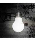 Luce Bianco SP3