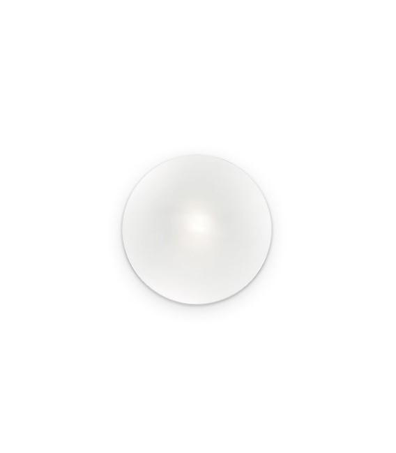 Smarties Bianco PL1 D33