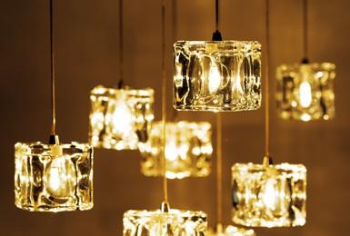 Hall Of The Lights